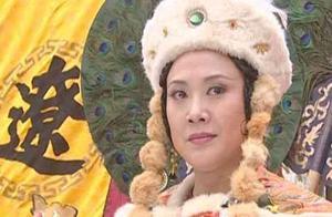 燕云台辽太后一生嫁了哪几个皇帝,萧燕燕的丈夫都有谁