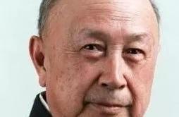 东风评论   守住心中桃花源