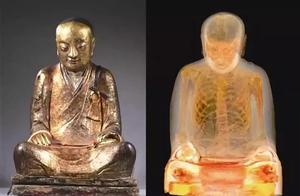 福建村民跨国追索肉身佛像背后:唯一看守人至死也未开口