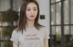 佟丽娅新剧《爱的厘米》将袭,演员阵容强劲,令人期待