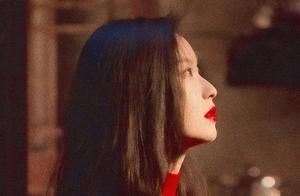 流金岁月:叶谨言对朱锁锁这么特殊,是喜欢她吗?