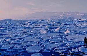 几十年后,北冰洋的夏天将没有冰,这对世界意味着什么?