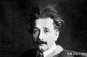 怎样使自己的智力超过爱因斯坦?人的大脑真的没有可开发余地吗?