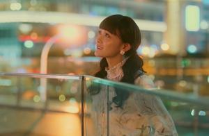 《流金岁月》:都在骂袁媛太绿茶,谁能感同身受她的一身伤