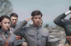 《亮剑3:雷霆战将》究竟有多扯?川军都戴上了德式钢盔