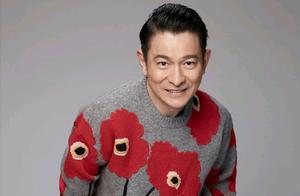 央视春晚节目单正式公布!张也周深合唱,刘德华关晓彤王一博表演