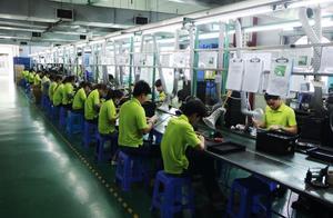"""深圳制造双11""""回血""""之战:创新在鹏城,成长在天猫"""
