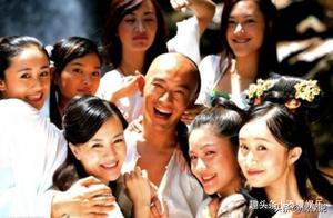 《浪姐2》黄晓明李菲儿互动,亲密称呼引欢呼!心疼baby