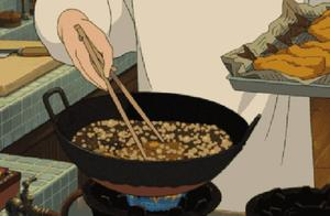 宅家这些天,谁还不是个厨子?