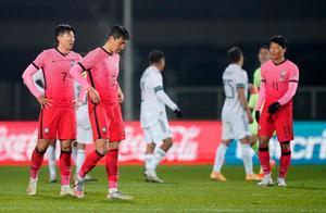 韩国国脚感染者已增至6人,疫情为亚冠联赛平添隐忧