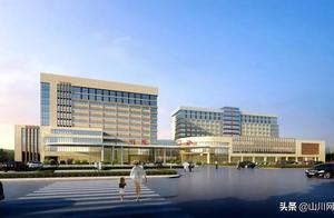 中国百强医院城市分布:京沪实力超群,省会优势显著丨建议收藏