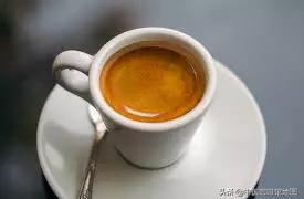 咖啡一点通 | 美式意式,还傻傻分不清楚?