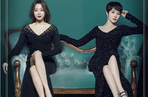 韩国有线台收视率最高的10部韩剧,《鬼怪》第4,第1名被认为烂尾