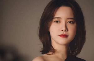 《我们离婚了》开播惹争议,网友:如果引进来,王菲参加肯定爆?