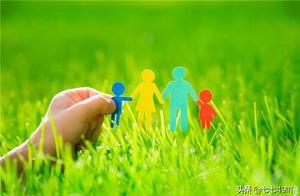 杨紫催泪演绎原生家庭对子女的影响,父母与孩子之间的沟通很重要