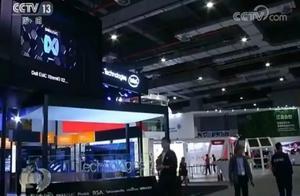 进博会开幕,贵州参会单位共851家,其中贵阳有94家企业参展!