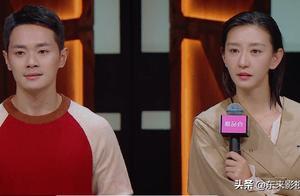 曹骏《无极》里的表演,观众认为他最好,为何却被4位导演弃选?
