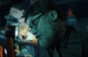 一部被低估的国产电影,李易峰演技巅峰之作,几个月后被封神