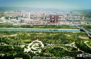 好消息,焦作入选全国文明城市,河南有5个地级市新入选