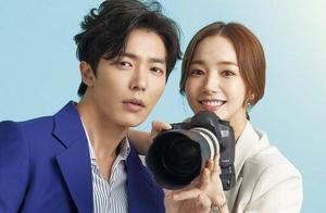 盘点出圈的韩剧OST:《爱的迫降》插曲超甜,《鬼怪》必须有姓名