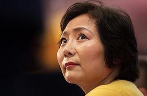 中国四大女富婆!个个坐拥亿万,还有一个皇亲国戚?