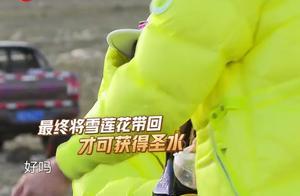 刘宇宁又被骂了