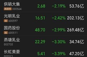 深圳最近已经为重点人群启动接种工作