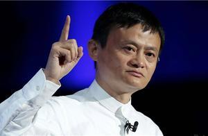 国内四大顶尖富婆:各个身价超百亿美元,更是有人问鼎中国首富