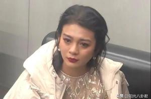谈莉娜因肖战讽刺落泪,粉丝辩解苍白无力,只有何炅才配他道歉?
