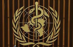 世卫组织总部已有65名员工感染新冠肺炎 其中36例与工作场所有关