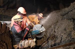 印度北阿肯德邦溃坝事件遇难人数升至34人