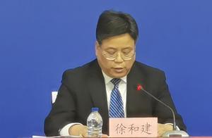"""北京:严格执行入境人员""""14+7""""措施"""