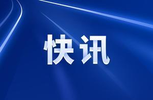 11月22日18时至23日18时 天津市一本土无症状感染者转为确诊病例
