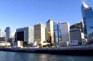 """香港各界表示完善香港选举制度 落实""""爱国者治港""""根本原则重要而紧迫"""