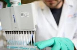 中国制药集团收购德国制药厂并将用于生产疫苗