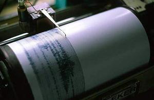 持续更新丨希腊佐泽卡尼索斯群岛发生6.9级地震 首都雅典有震感