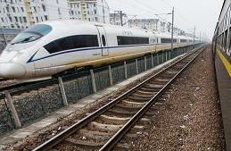 免费!1月7日起铁路部门配合疫情防控要求调整退票规定