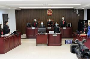 被告全责并赔9万多!民法典施行后广州高空抛物首案宣判