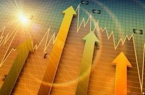 欧洲股市普涨 英国富时100指数一个月以来首次超6000