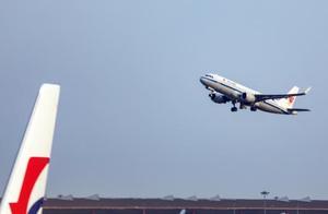 北京进出港的旅客请注意!国内客票退改政策来了