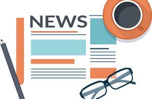 喵博士资讯 | 华为起诉美政府16个部门;工信部开展5G工业互联网应用及专用频率需求调研
