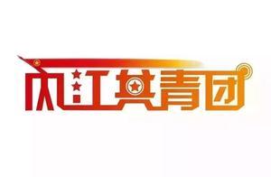 张文宏已接种疫苗!疫情拐点将在今年六七月,前提是……