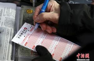 三部门整顿彩票高频快开游戏:1月16日起暂停派奖活动