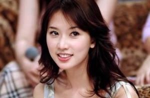高圆圆谢娜刘诗诗 盘点娱乐圈转行成功的十大女星