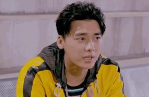 181028 李易峰郭艾伦走心交流戳泪点 谈演员梦想望努力留下好作品
