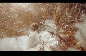 「WINNER」「新闻」181121 solo出道D-5 宋旻浩《FIANCÉ》MV预告公开