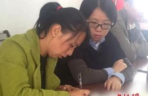 3岁男童不幸离世 父母挥泪捐儿子器官延续4人生命