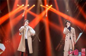 廖昌永回归《声入人心》六组二重唱搭档挑战升级