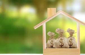 本月起!云南个人出租住房须缴个税 并提供合法有效凭证