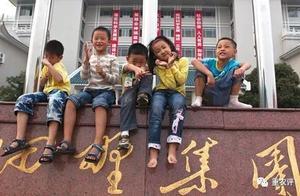 """""""华夏第一组""""是怎样炼成的?——湖北嘉鱼县官桥村八组调研报告"""